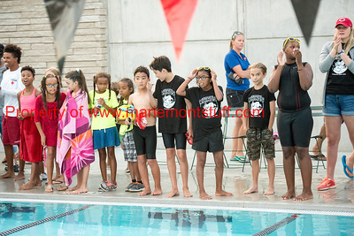 OTR Rhinos swim meet 2018-7-18-185