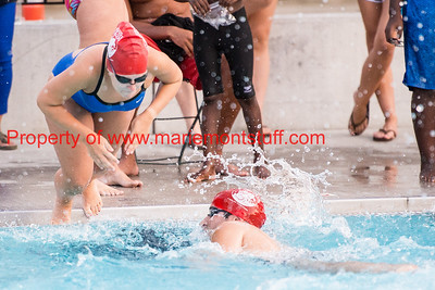 OTR Rhinos swim meet 2018-7-18-180