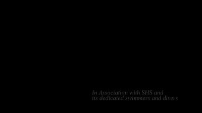Swimming 2016-2017