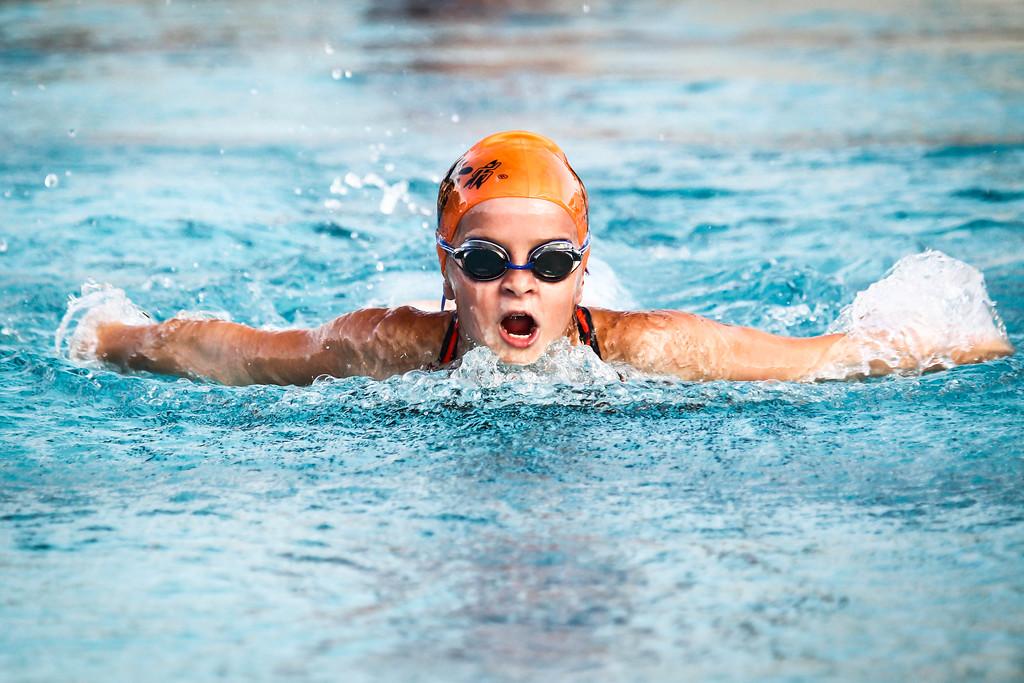 IMAGE: https://photos.smugmug.com/Sports/Swimming/Seals-Action-Shots-Full-Size/i-HnnwNp3/0/bfa11e72/XL/A73X1016-XL.jpg
