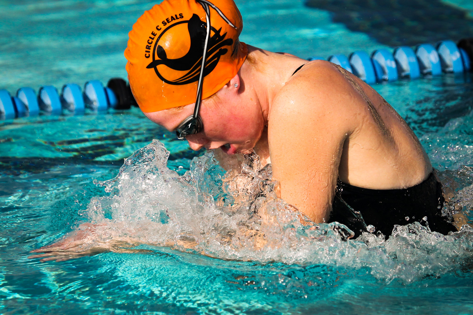 IMAGE: https://photos.smugmug.com/Sports/Swimming/Seals-Photos-2019/Attaway-Avery/i-N4NrrvQ/1/560844c5/X3/A73X0689-X3.jpg