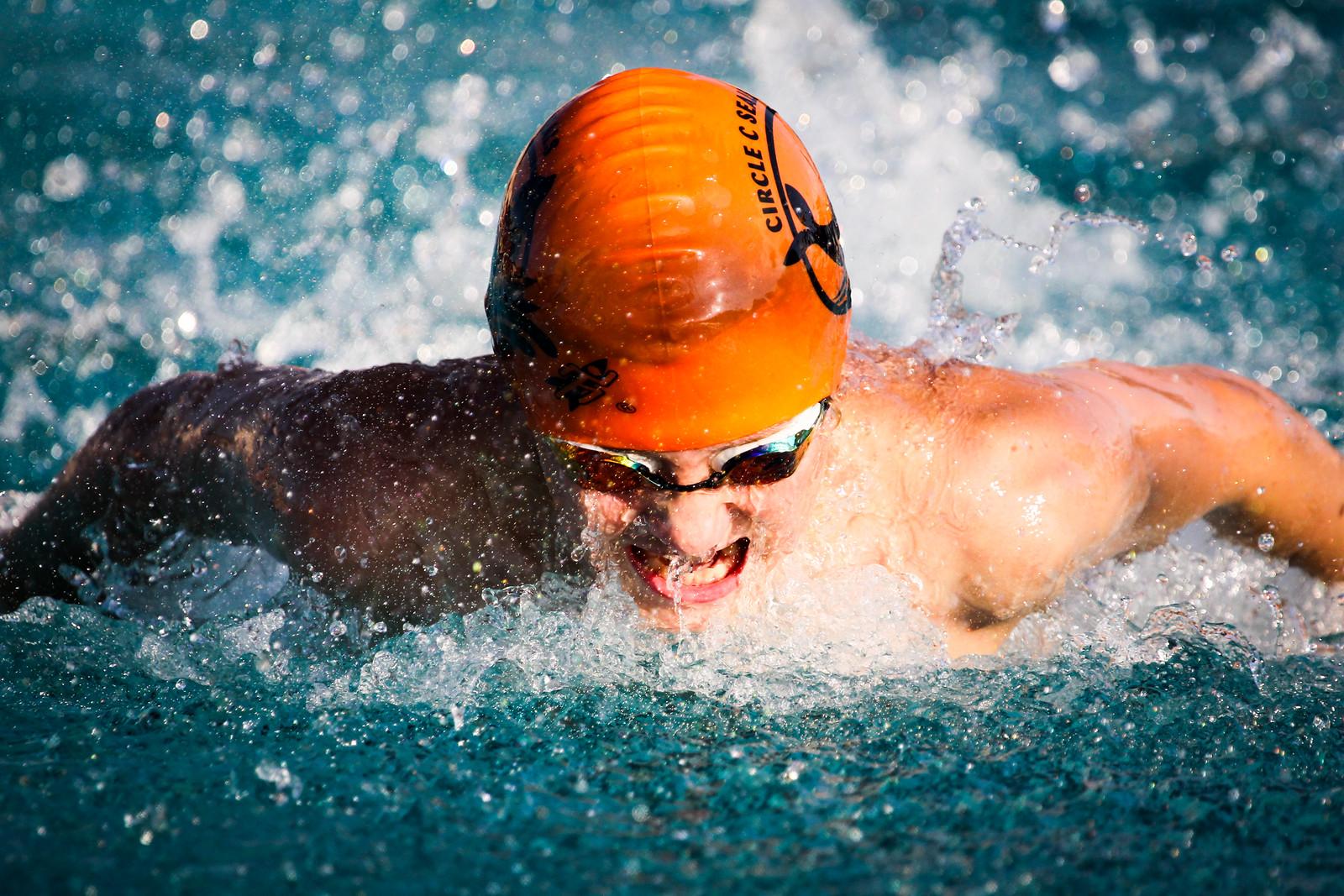 IMAGE: https://photos.smugmug.com/Sports/Swimming/Seals-Photos-2019/Cox-Rowan/i-F9hHTFH/1/0e390088/X3/A73X1077-X3.jpg