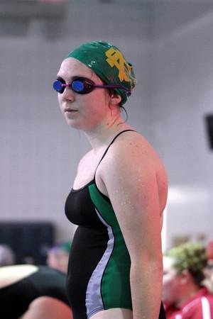 Swimming 1-7-12