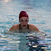 Swim2016-4325