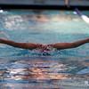 Swim2016-4337