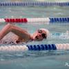 Swim2016-4570