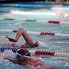 Swim2016-4595