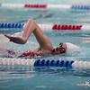 Swim2016-4566