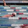 Swim2016-4613