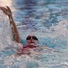Swim2016-4288