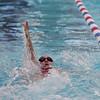 Swim2016-4298