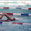 Swim2016-4596