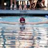 Swim2016-4691