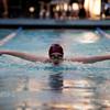Swim2016-4698