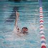Swim2016-4641