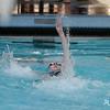 Swim2016-4652