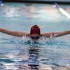 Swim2016-4343