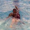 Swim2016-4716
