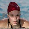 Swim2016-4335