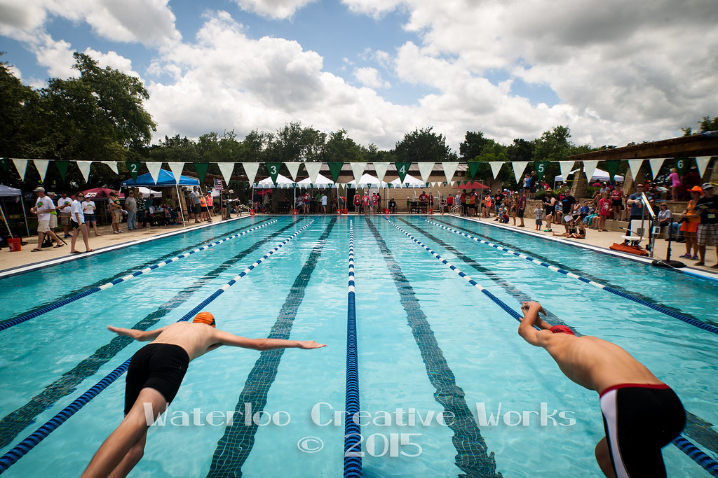 IMAGE: https://photos.smugmug.com/Sports/Swimming/Swimtopia-2015/i-wxRx3Nx/1/XL/IMG_4400-XL.jpg