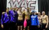 USAF_Swim_Team-1542