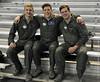USAF_Swim_Team-0976