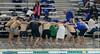 USAF_Swim_Team-3450