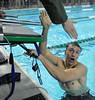 USAF_Swim_Team-1358