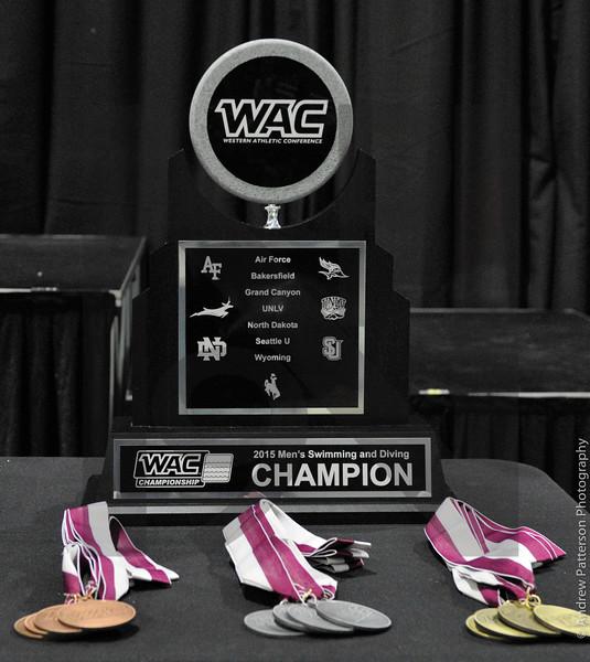 WAC 2015SDChampionship-0852