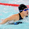 0109 ymca swimming 2