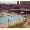 Swimming at Dunbar II (01226)