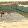 Abandoned  Pool II (01228)