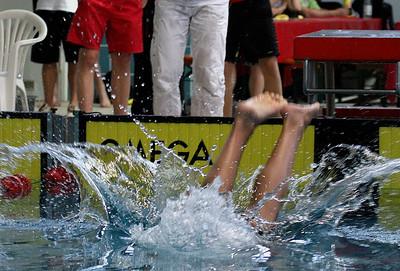 20120421_SchwimmfestErl_4423