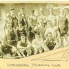 Lynchburg Swimming Club I (01563)