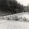 Riverside Park Pool Swim Clinic (02390)