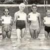 Miller Park Pool III (02342)