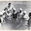 Swim Lessons II (01222)