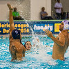 Waterpolo World League