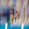 Men's Synchronised 10M platform Diving