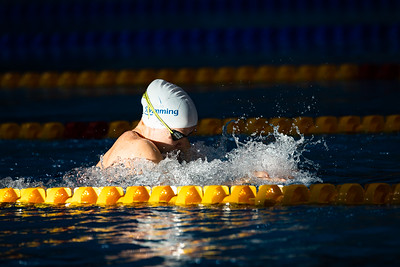 2019 World Para Swimming Allianz Championships