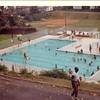 Swimming at Dunbar I (01225)