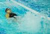 Ashlynn Adams 100 yd backstroke