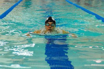 Swimming-NorthsideatEastNoble11-18-09