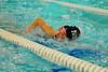 Cassie Grossjean , 400 free relay