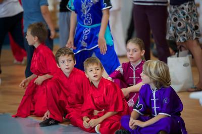 Swiss Wushu Sept 14