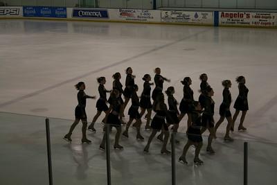 Synchro 2007
