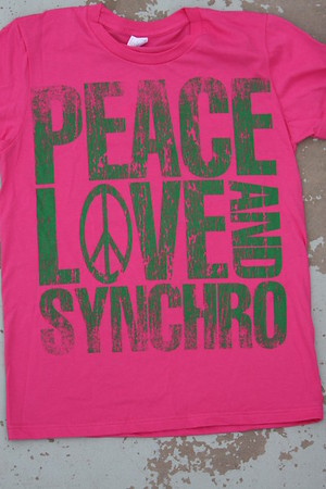 2009-05-09 Synchro Meet