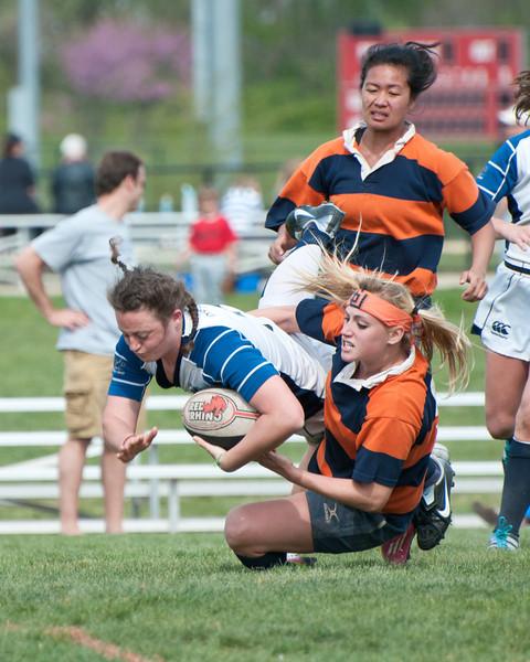 Syracuse Rugby