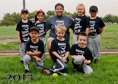 Arden-Road-Team-Photo-2013-T-Ball-000-Page-1