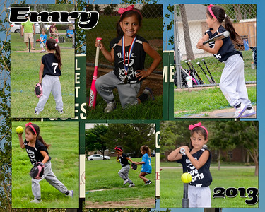 Emery-Collage-Arden-Road-2013-T-ball-000-Page-1